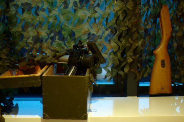 Mobilny escape room w pokojach hotelowych Eva Park Konstancin